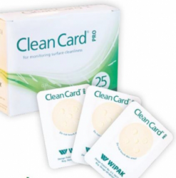 CLEAN CARD® PRO