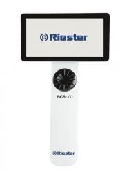 Riester RCS-100 Vezeték nélküli HD kamera