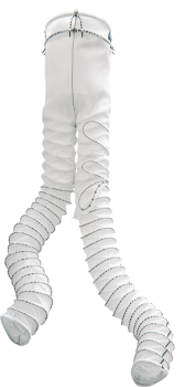 Anaconda (Terumo Aortic)