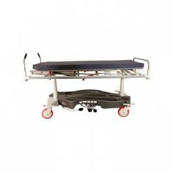 Betegszállító kocsi 15245-10L | ELINEO