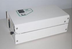 Wipak RS-120A típusú fóliahegesztő gép