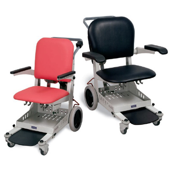 Betegszállító szék 30130-02L | SWIFI