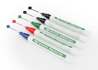Jelölő tollak