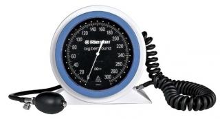 BIG BEN asztali vérnyomásmérő