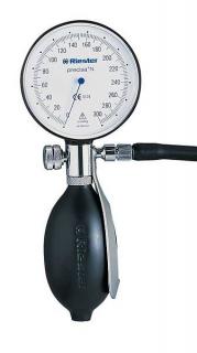 Precisa® N - Riester vérnyomásmérő