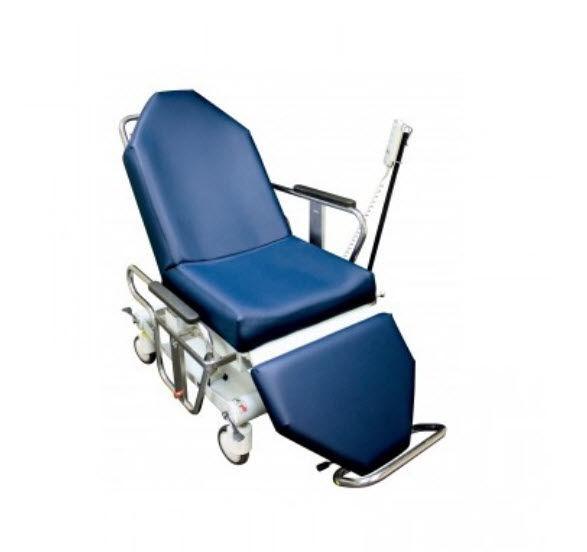 Promotal Ambeo (Elektronikus egynapos sebészeti szék)