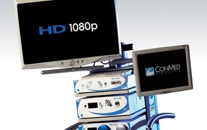 DRSHD 1080P