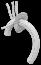 Gelweave (Terumo Aortic)
