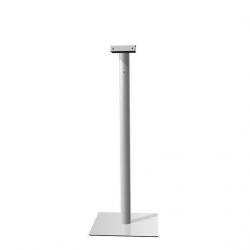 RX5 rozsdamentes acél állvány (opcionális)