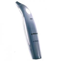 Riester Ri-Thermo fülhőmérő, lázmérő