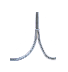 Gelsoft Plus (Terumo Aortic)