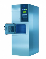FORMOMAT PL 349-1/349-2 Formalin sterilizátor