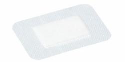 CUTIPLAST steril